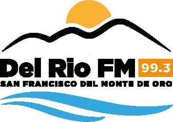 Del Rio FM